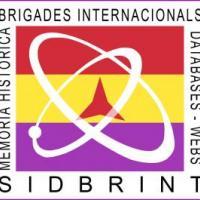 """Encara us podeu inscriure! Seminari Internacional """"Història i memòria de les Brigades Internacionals"""""""