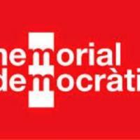"""Exposició """"Une Catalogne indépendante? Geopolítica europea i Guerra Civil espanyola (1936-1939)"""" amb la col·laboració del CRAI Biblioteca del Pavelló de la República"""