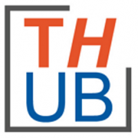El Thesaurus de la UB es publica en Dades Obertes Enllaçades (Linked Open Data)