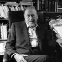 Donació del Fons Personal Luis Romero Pérez al CRAI Biblioteca del Pavelló de la República