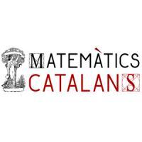 Matemàtics catalans al CRAI Biblioteca de Matemàtiques i Informàtica