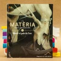 """Publicat un monogràfic sobre Hieronymus Bosch a """"Matèria. Revista internacional d'Art"""""""