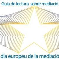 Dia Europeu de la mediació. Nova guia de lectura sobre Mediació del CRAI Biblioteca de Dret