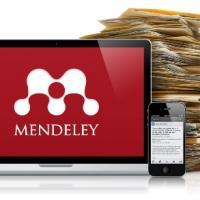 Renovació dels comptes MIE Mendeley a la Universitat de Barcelona