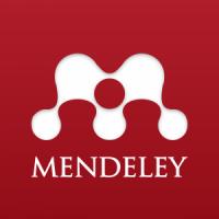 Nous vídeos d'autoformació de Mendeley al CRAI Biblioteca del Campus de Mundet
