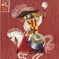 Cartells de les Festes de la Mercè al Pinterest del CRAI Biblioteca del Pavelló de la República