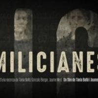 El documental Milicianes a TV3 amb la col·laboració del CRAI Biblioteca del Pavelló de la República