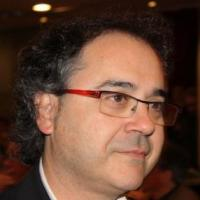 Nou material d'arxiu rebut al CRAI Biblioteca del Pavelló de la República: el Fons Personal Jordi Miralles i Conte