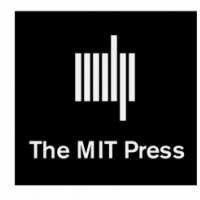 MIT Press Complete Collection. Accés temporal als llibres electrònics