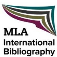 La base de dades MLA International Bibliography ara a text complet