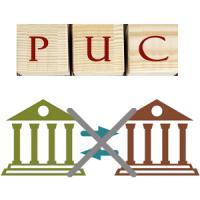 Servei PUC. Nou període de renovació de documents