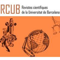 RCUB s'actualitza a la versió 3 del programari OJS