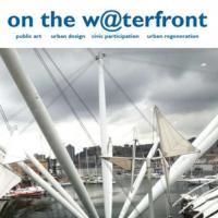 La revista On the w@terfront s'incorpora a RCUB