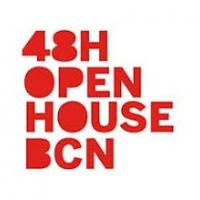 48h Open House Barcelona 2018 a l'edifici del Pavelló de la República