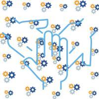 Participació del CRAI en organitzacions professionals
