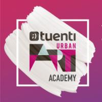 Tuenti Urban Art Academy al CRAI Biblioteca de Belles Arts