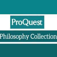 Philosophy Collection. Nova subscripció