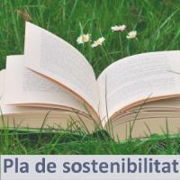 Pla de sostenibilitat del CRAI