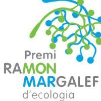 Dues Mostres bibliogràfiques al CRAI Biblioteca de Biologia amb motiu del Premi Ramon Margalef d'Ecologia 2019