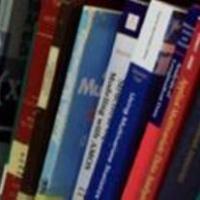 Aconseguida la tesi de J.A. Gibernau gràcies al Servei de Préstec Interbibliotecari del CRAI