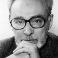 """...vivere per raccontare."" Primo Levi (Torí, 1919 - 1987), mostra bibliogràfica al CRAI Biblioteca de Filosofia, Geografia i Història"