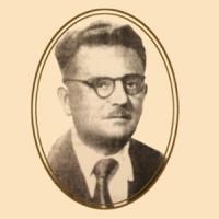Pere Puig Adam (1900-1960). Exposició virtual del CRAI Biblioteca de Matemàtiques i Informàtica