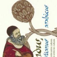 """El CRAI Biblioteca de Reserva a l'exposició """"Ramon Llull i l'encontre de cultures. Raimundus, christianus, arabicus"""""""