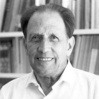 Exposició homenatge a Ramon Margalef al CRAI Biblioteca de Biologia