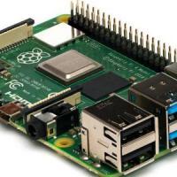 Un TFG resol la senyalització digital al CRAI Biblioteca de Matemàtiques i Informàtica