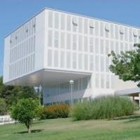 Fons bibliogràfic del Grau en Relacions Laborals. Nova ubicació i disponibilitat