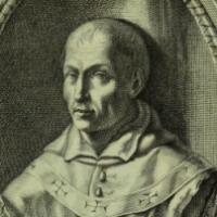 Antoni Agustí i Albanell. Exposició virtual al CRAI Biblioteca de Reserva