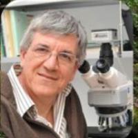 """Mostra bibliogràfica """"Dr. Narcís Prat"""" al CRAI Biblioteca de Biologia"""