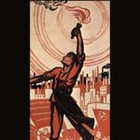 La Revolució Russa de 1917. Nova exposició bibliogràfica al CRAI Biblioteca de Filosofia, Geografia i Història