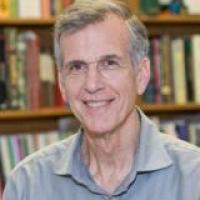"Mostra bibliogràfica ""Premi Ramon Margalef 2015"" al CRAI Biblioteca de Biologia"