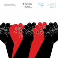"""Conferència Internacional """"Cultural memory of the Spanish Civil War"""" a la Universitat de Rijeka amb participació del CRAI Biblioteca del Pavelló de la República"""