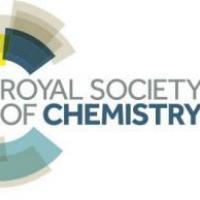 Cupons de la Royal Society of Chemistry per publicar en accés obert