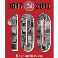 1917-2017. Revolució Russa. Exposició al CRAI Biblioteca d'Economia i Empresa