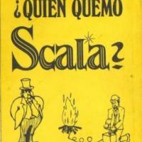 El Cas Scala i el CRAI Biblioteca del Pavelló de la República a TV3