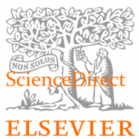Educational Textbooks d'Elsevier. Nova subscripció