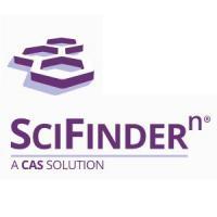 SciFinder-n. Ampliació de subscripció