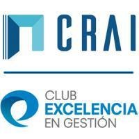 El CRAI rep la visita del Comitè Avaluador Extern per assolir el Segell de Qualitat