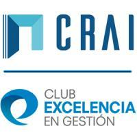 El CRAI de la Universitat de Barcelona en procés d'assolir el Segell d'Excel·lència Europea EFQM