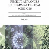 Els Seminaris d'Investigació de la Facultat de Farmàcia i Ciències de l'Alimentació al Dipòsit Digital de la UB