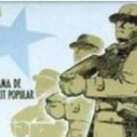 El CRAI Biblioteca del Pavelló de la República recorda el 80è aniversari de l'inici de la Guerra Civil espanyola