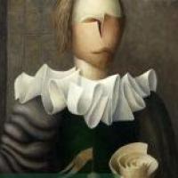 Tanquem l'any Shakespeare: mostra virtual al CRAI Biblioteca de Lletres