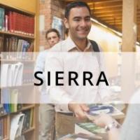 Nou sistema de gestió del Catàleg al CRAI de la Universitat de Barcelona