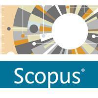 Nou mòdul  per conèixer les mètriques dels articles publicats a la base de dades SCOPUS