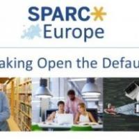 Ignasi Labastida, nou membre de la junta directiva d'SPARC Europe per al 2018