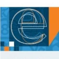 Noves eBook Collections Springer Nature: Economics & Finance, Mathematics & Statistics i Earth & Environmental Science