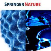 Springer Biomedical Sciences and Life Sciences i Springer Medicine.